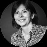Florence Jacquot, graphothérapeute à Angers